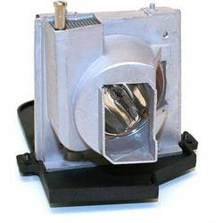 Plus LU6230 Replacement Projector Lamp