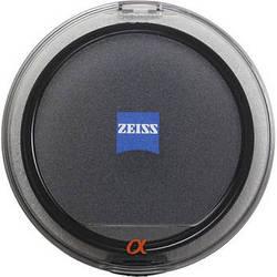 Sony 72mm Circular Polarizer