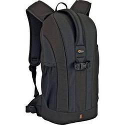 Lowepro Flipside 200 Backpack (Black)