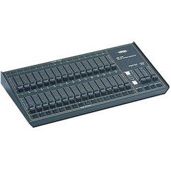 NSI / Leviton N7016 16-32 Channel Controller Console (120VAC)