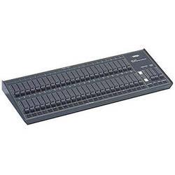 NSI / Leviton N7024 24-48 Channel Digital Controller Console (120VAC)