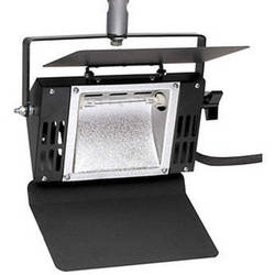 NSI / Leviton Set Light - 1000 Watts (120-240VAC)