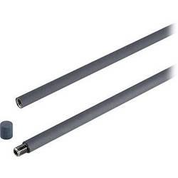 Sennheiser MZEF 8030 Vertical Extension Bar (30cm)