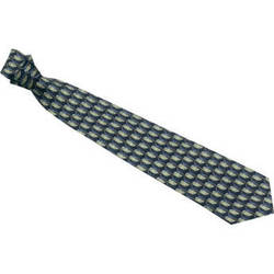 Bolide Technology Group BC1023 Color Neck Tie Hidden Camera