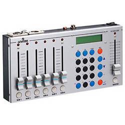 NSI / Leviton 1000 Scene DMX Controller - 512 Channels, 6 Submasters (120-260VAC)