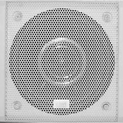 OWI Inc. M5CX Kitchen & Bath Speaker (White)