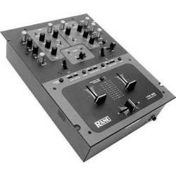 Rane TTM-56S Performance DJ Mixer