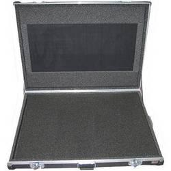 DSC Labs Maxi Case