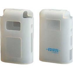 Edirol / Roland Silicone Case for R-09