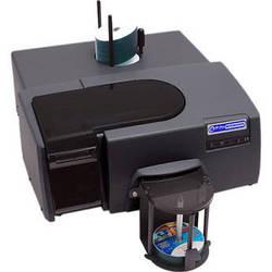 Microboards PF-Pro Autoprinter Optical Disc Printer