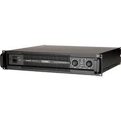 QSC PL340 PowerLight 3 Series 800 Watt Professional Power Amplifier