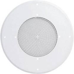 "Atlas Sound 62-8 Steel Baffle 8"" (White)"
