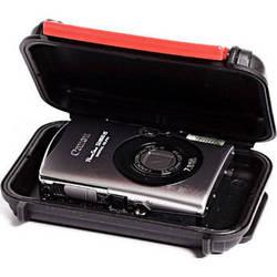 HPRC 1300E Crushproof Watertight Case (Black)