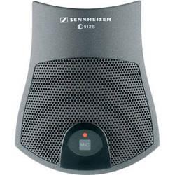 Sennheiser E912SNX Half Cardioid Boundary Microphone with Switch