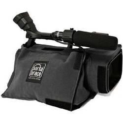 Porta Brace CBA- XHAG1 Camera Body Armor Mini
