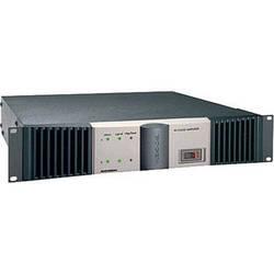 Bogen Communications M300 Power Amplifier 300W Stereo/600W Mono