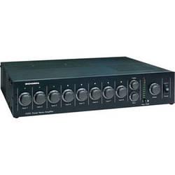 Bogen Communications V100   Power Vector Modular Input Amplifier 100W