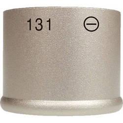 Neumann KK131 Omnidirectional Miniature Capsule for KM-D Microphone System