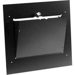 Bogen Communications WMK1 Wall Mounting Kit for C10/C20