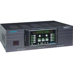 Bogen Communications PM3180  3 Channel Promatrix Amplifier