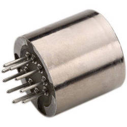 Bogen Communications TL600 Plug-in Transformer
