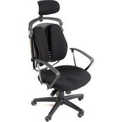 Balt Spine Align Chair