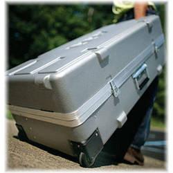 Arri 571192W 4-Light Case with Wheels