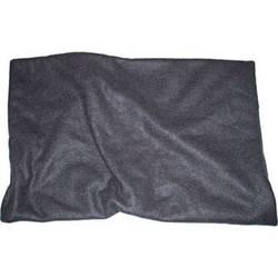 Porta Brace Large Pillow (Black)