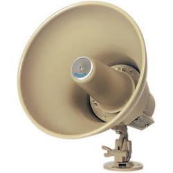 Bogen Communications SPT15A Reentrant Horn Loudspeaker 7.5W 25/70V