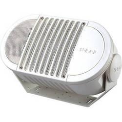 Bogen Communications A6WHT NEAR A Series Armadillo Speaker  (White)