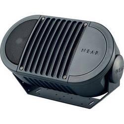 Bogen Communications A6TBLK NEAR A Series Armadillo Speaker  (Black)