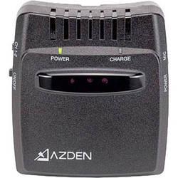 Azden IRN-10 Dual Channel Neck-Worn Infrared Transmitter
