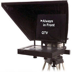 "Autocue/QTV Professional Series 17"" Teleprompter (Monitor Only)"