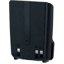 Kenwood KNB-46 Li-Ion Battery (Replacement for TK-3230 ProTalk Business Two-Way Radio)