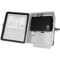 Pelco ERD2200 Coaxitron Series Receiver