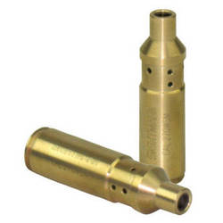 Sightmark Laser Boresight ( .50 Caliber)