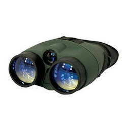 Yukon Advanced Optics NVB Tracker 3x42 Night Vision Binocular
