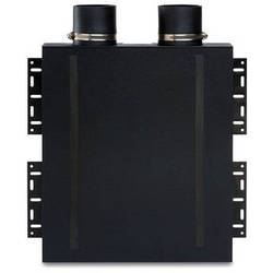 Velodyne SC-IWBB Back Box