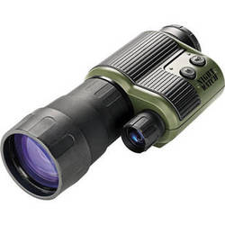 Bushnell NightWatch 4x50 Night Vision Monocular