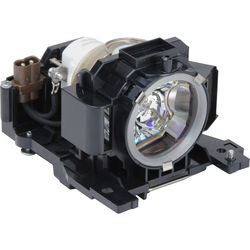 Hitachi CPA100LAMP Lamp Replacement for the Hitachi CP-A100