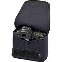 LensCoat LensCoat BodyBag Pro (Black)