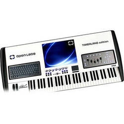 Neko Keyboard Workstation : open labs neko tse timbaland 61 key workstation pc w neko tse ~ Vivirlamusica.com Haus und Dekorationen