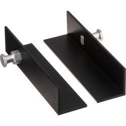Manfrotto 041 L-Bracket Shelf Holders - Pair