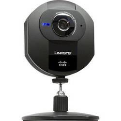 linksys wireless g internet video camera wvc54gca b&h photo