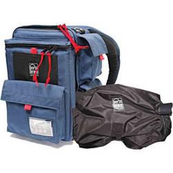 Porta Brace BK-1NQS-M3 Backpack (Blue)