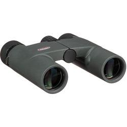 Kowa 10x25 BD25-10 Binocular (Green)