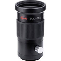 Kowa TSN-PA6 DSLR Camera Digiscoping Adapter
