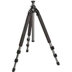 Kowa Slik Pro 700 DX Tripod Legs