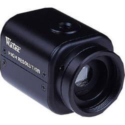 "Watec WAT-902B 1/2"" Ultra Compact B/W Camera"
