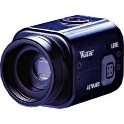 "Watec WAT-902H2 1/2"" Ultra Compact B/W Camera (Supreme)"